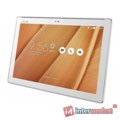 Планшет ASUS ZenPad 10 Z300CNG, 16Gb, Wi-Fi+3G, Rose gold