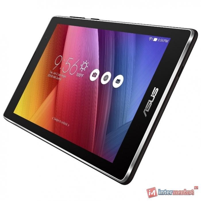 Планшет ASUS ZenPad C 7.0 Z170C 8Gb