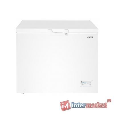 Холодильник ATLANT Freezer chest M-8025-101