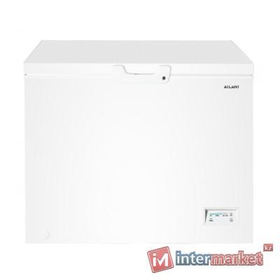 Холодильник ATLANT Freezer chest M-8031-101
