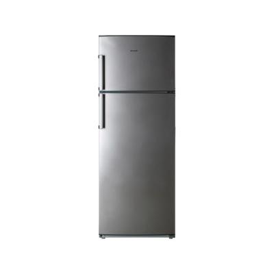 Холодильник ATLANT ХМ-3101-080 сер