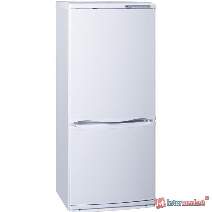 Холодильник Атлант ХМ-4008-022
