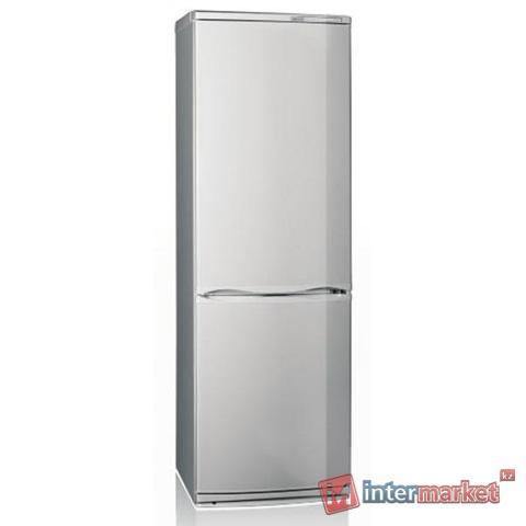 Холодильник Атлант ХМ-4012-080 сер