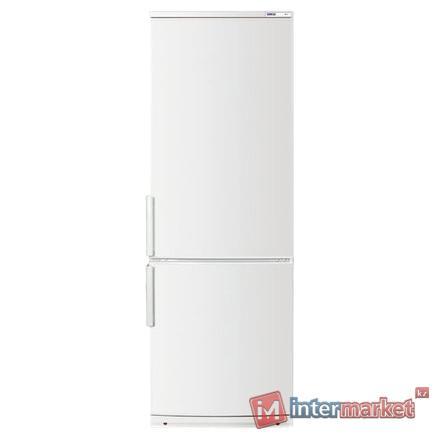 Холодильник Атлант ХМ 4024-000