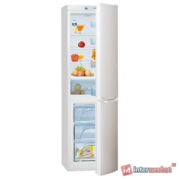 Холодильник Атлант ХМ-4214-000