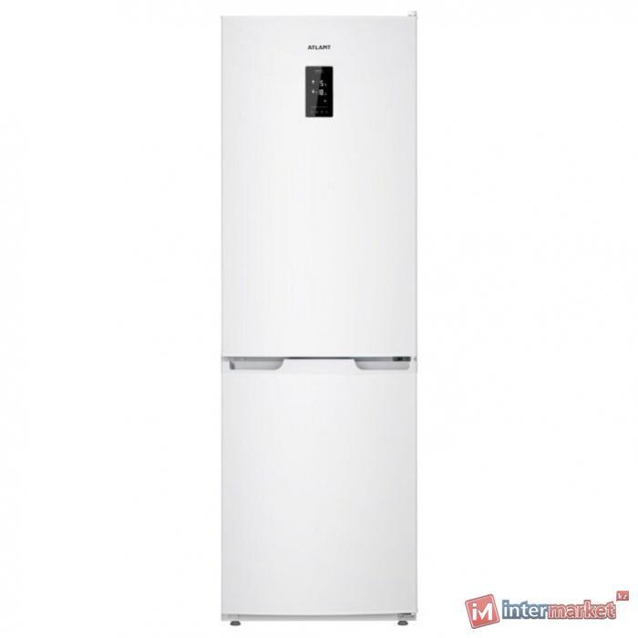 Холодильник ATLANT ХМ 4421-009 ND