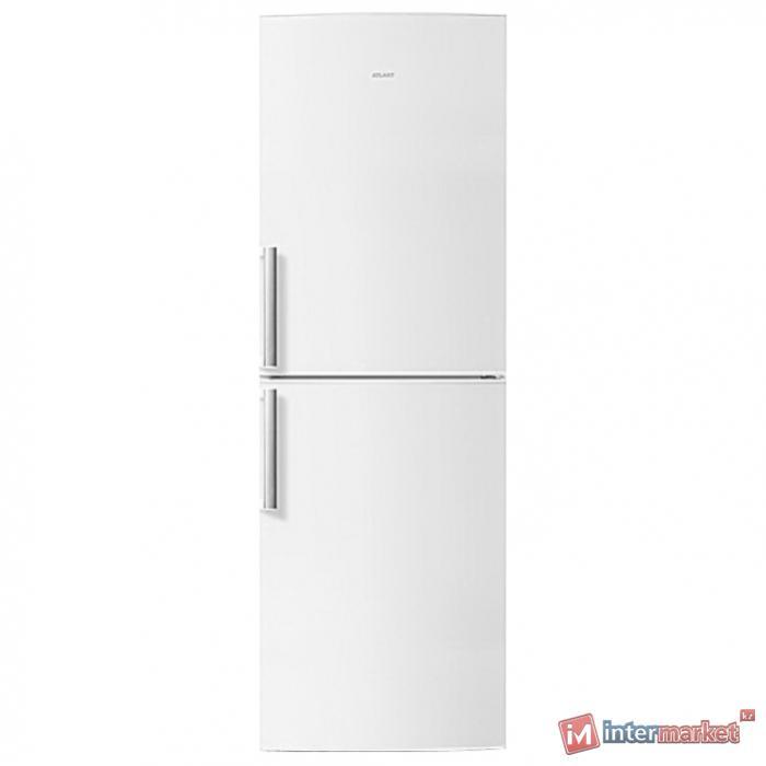 Холодильник Атлант ХМ 4423-000 N