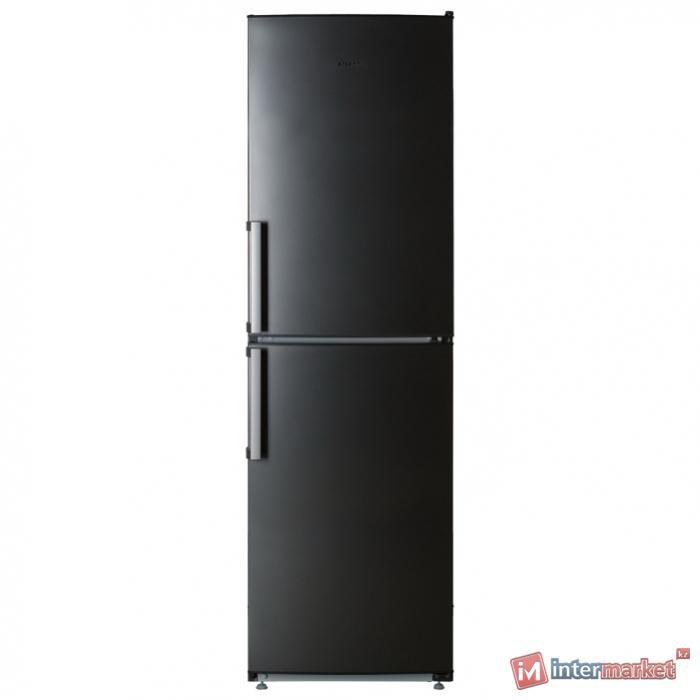 Холодильник ATLANTХМ 4423-060 NM