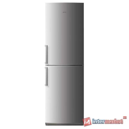 Холодильник Атлант ХМ 4423-080 N