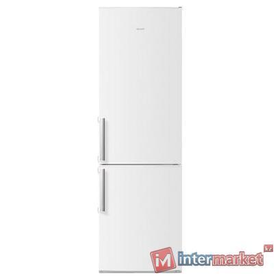 Холодильник Атлант ХМ 4424-000 N