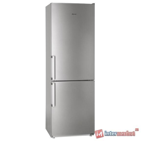 Холодильник ATLANTХМ 4424-080 N