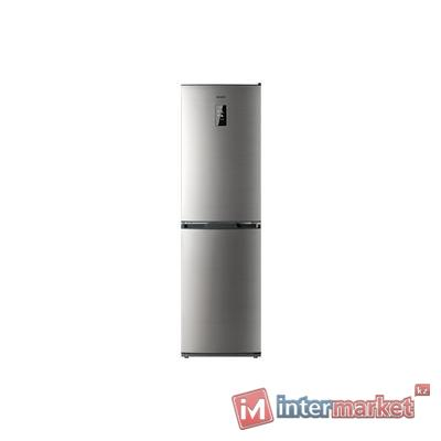 Холодильник ATLANT ХМ-4425-049-ND