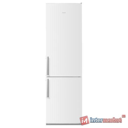 Холодильник ATLANTХМ 4426-000 N