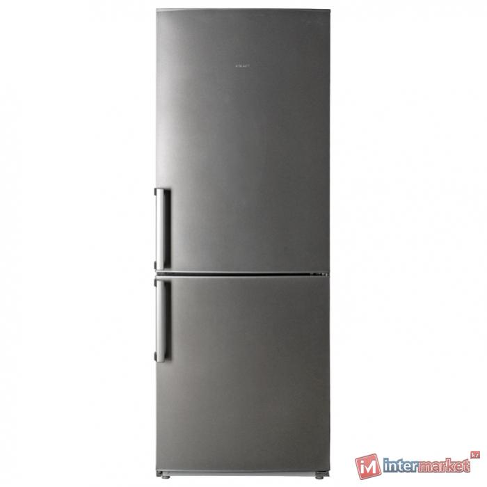 Холодильник АТЛАНТ ХМ 4521-080 N
