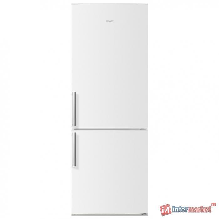 Холодильник АТЛАНТ ХМ 4524-000 N