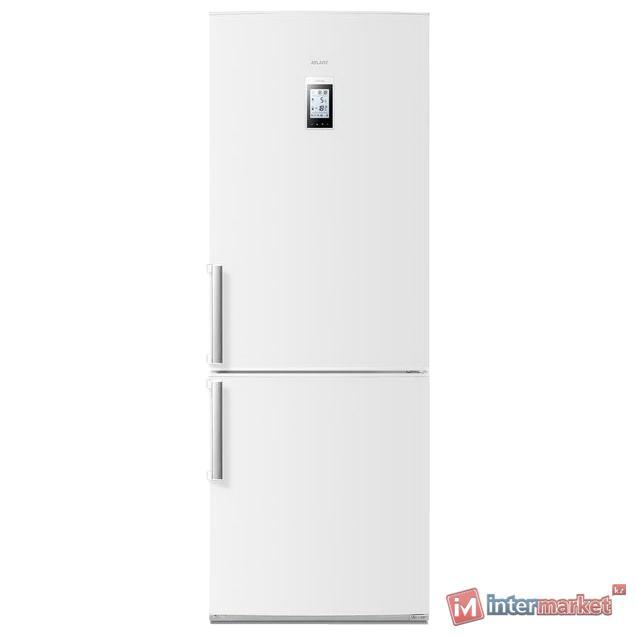 Холодильник ATLANTХМ 4524-000 ND