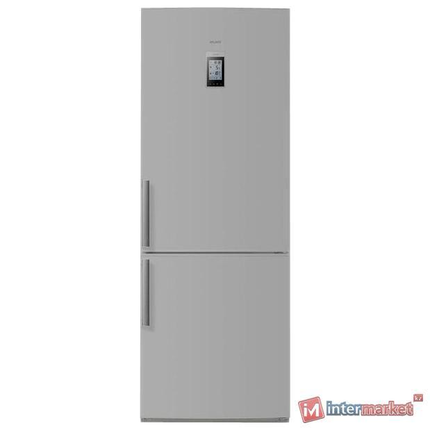 Холодильник Атлант ХМ 4524-080 ND