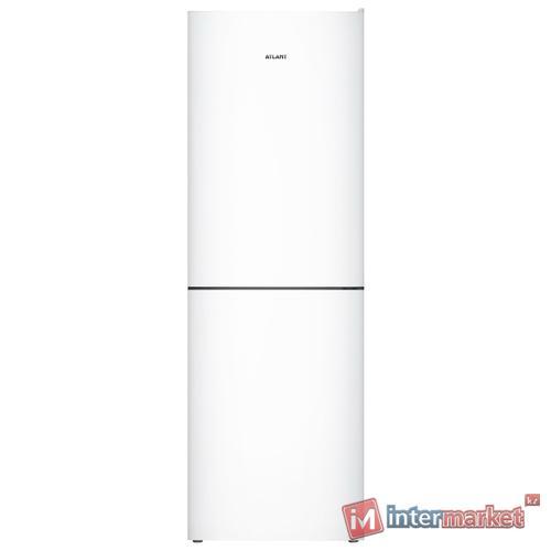Холодильник ATLANT ХМ-4619-100
