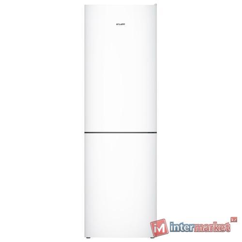 Холодильник ATLANT ХМ-4621-101