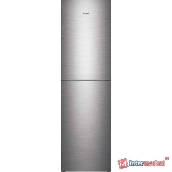 Холодильник ATLANT ХМ-4623-140 серебристый