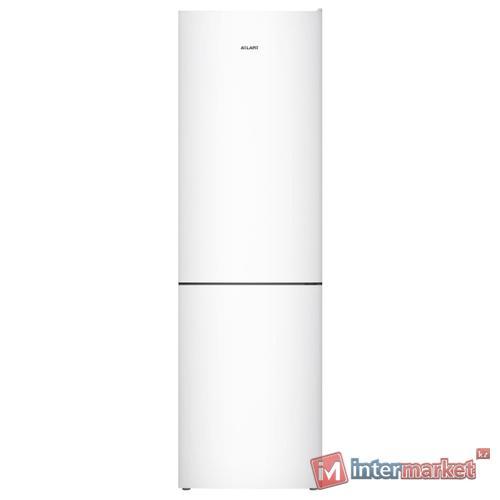 Холодильник ATLANT ХМ-4624-101