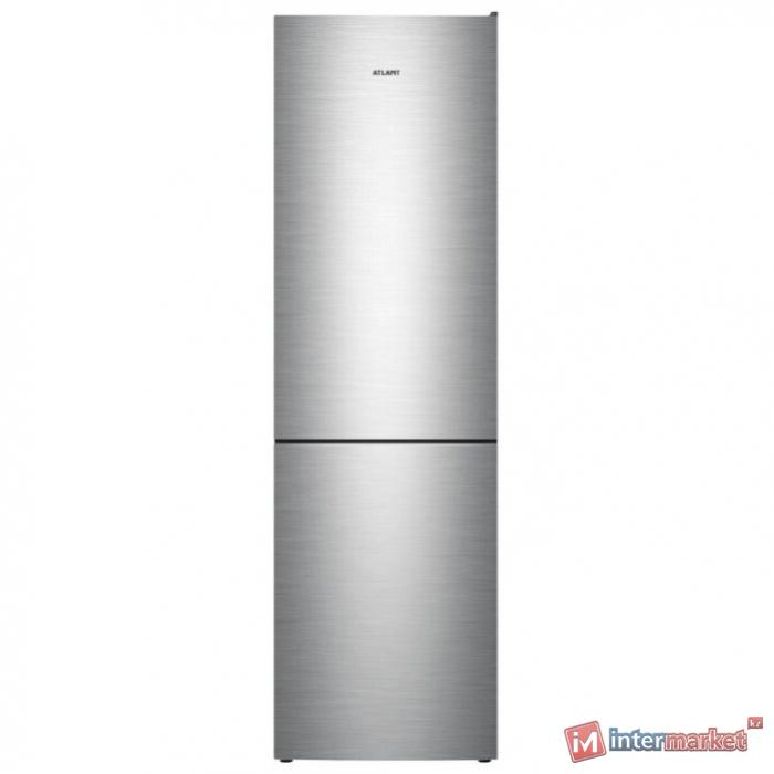Холодильник ATLANT ХМ-4624-141