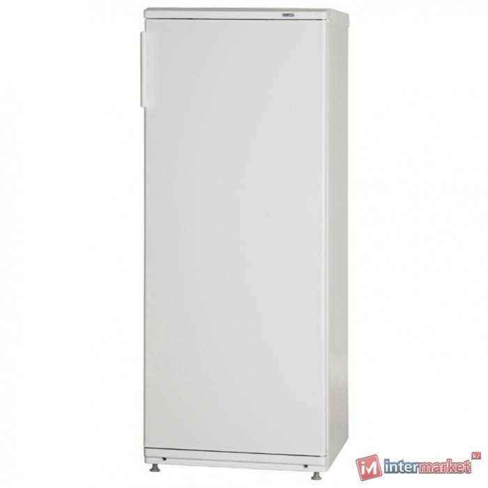 Холодильник Атлант МХ 5810-62, Белый