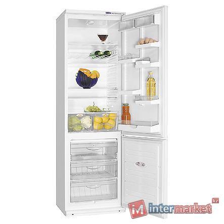 Холодильник Атлант ХМ 6024-031