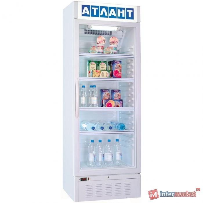 Холодильник торговый Атлант ХТ-1000-000