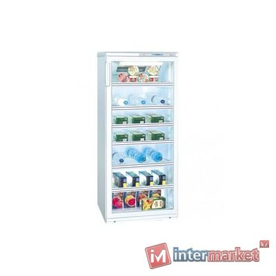 Холодильник ATLANT ХТ-1003-000