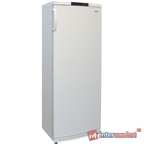 Морозильник -шкаф АТЛАНТ М 7103-100