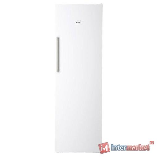 Холодильник ATLANT М-7606-000-N