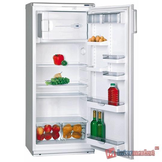 Холодильник Атлант МХ 2823-80
