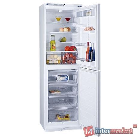 Холодильник Атлант МХМ-1848-62