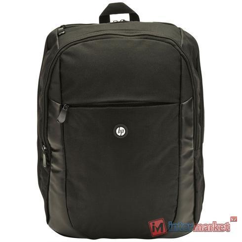 Рюкзак для ноутбука HP Essentials BackPack, 15.6