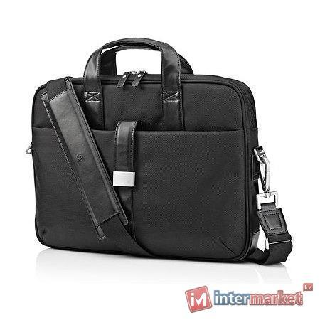 Сумка для ноутбука HP Business Slim Top Load Case 14.1