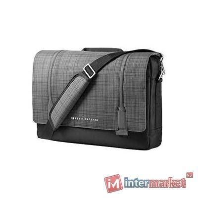 Сумка для Ноутбука HP/Slim Ultrabook Messenger/15,6 ''/текстиль