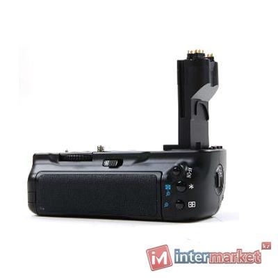 Батарейный блок Meike Canon 5D MARK III (Canon BG-E11)