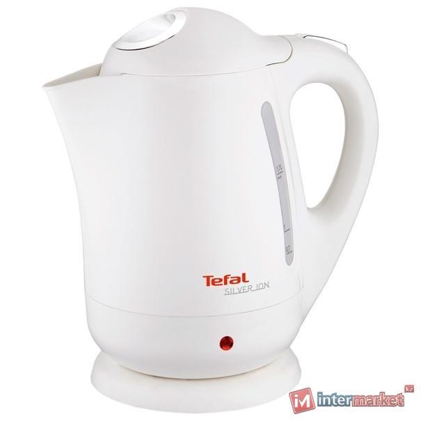 Чайник Tefal BF 9251