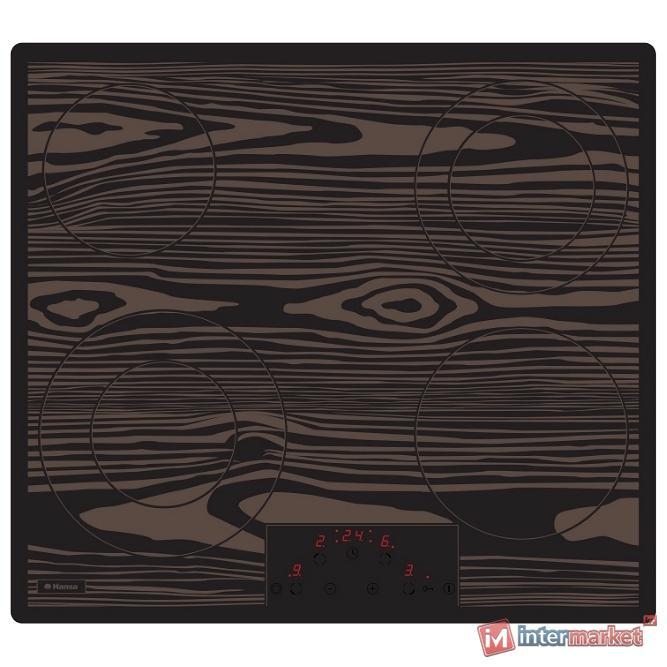 Варочная поверхность Hansa BHC63501