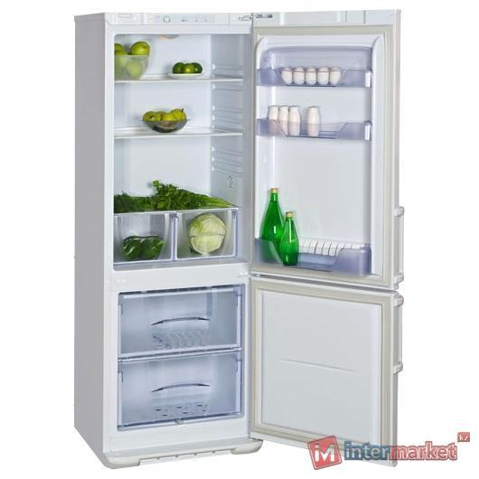 Холодильник Бирюса-134 (K)
