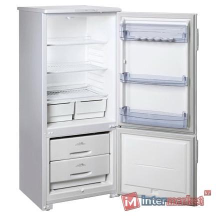 Холодильник Бирюса 151 E
