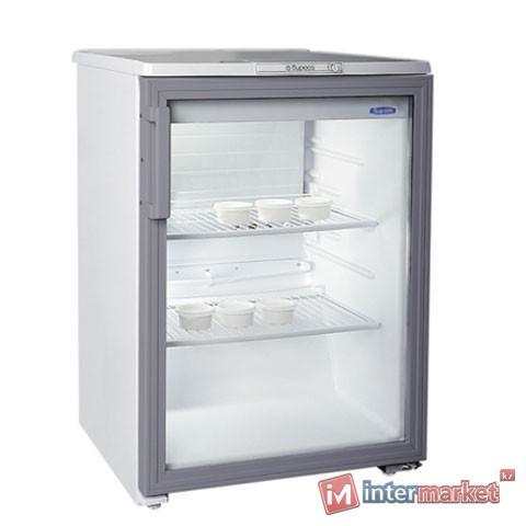 Холодильная витрина Бирюса 152E