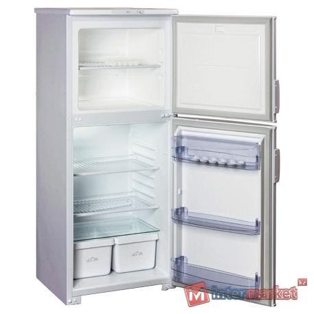 Холодильник Бирюса 153 ЕK