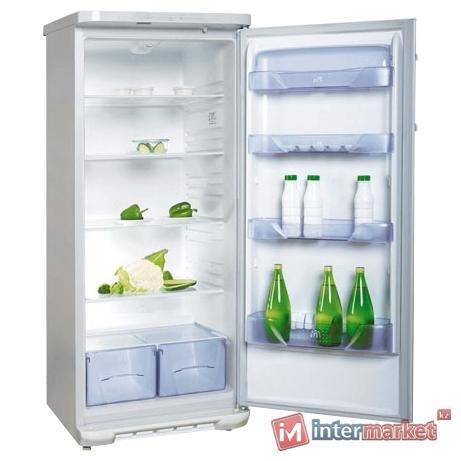 Холодильник БИРЮСА-542