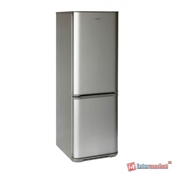 Холодильник Бирюса M133 KLA