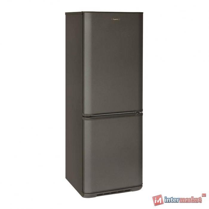 Холодильник Бирюса-W134