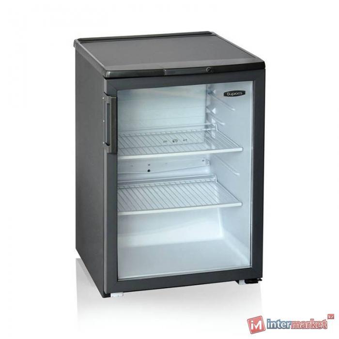 Холодильная витрина Бирюса W152E