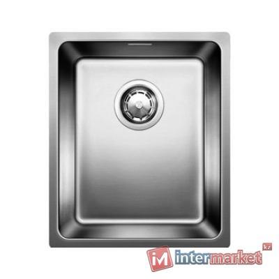 Кухонная мойка Blanco Andano 340-U (518305)