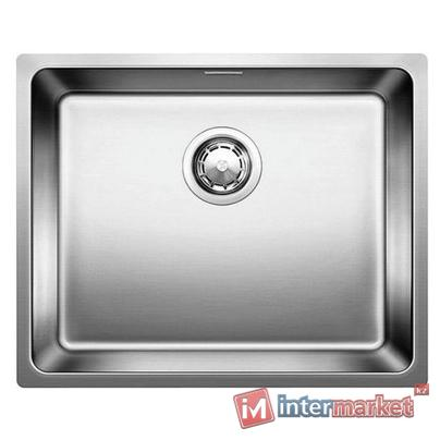 Кухонная мойка Blanco Andano 450-U (519373)